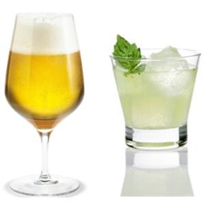 Categorie bier en water 300 x 300.JPG