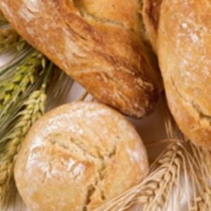 Categorie brood en koekjes 300 x 300