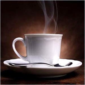 Categorie koffie toebehoren 300 x 300
