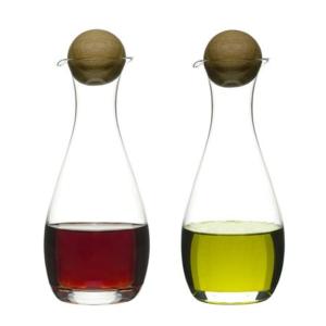 Categorie olie en azijn 300 x 300
