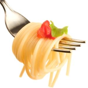Categorie pasta en ravioli