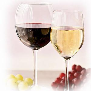 Categorie wijn 300 x 300