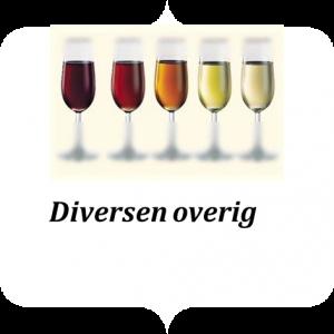 Regio Diversen