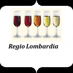 Regio Lombardia