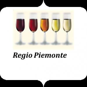 Regio Piemonte