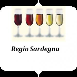 Regio Sardegna