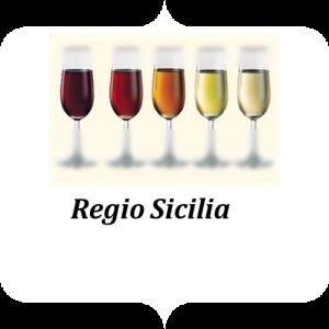 Regio Sicilia