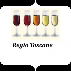 Regio Toscane