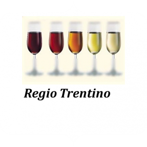 Regio Trentino