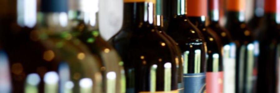 header-pi-food-1-toscaanse-wijnen