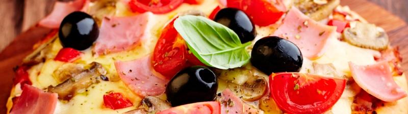 header-pi-food-2-olijf-en-pasta