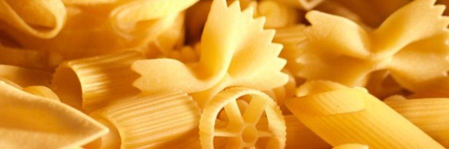 header-pi-food-5-pasta